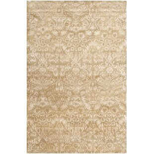 Promo 79 Off On Martha Stewart Honey Area Rug By Martha Stewart