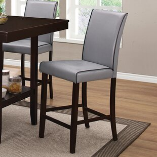 Flynn Bar Stool (Set of 2)