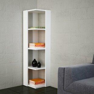 Corner Storage Unit | Wayfair.co.uk