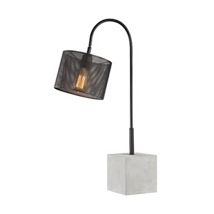 Welles 28.5 Table Lamp