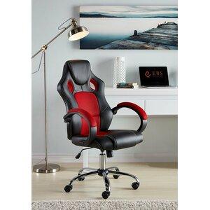 Dacus High-Back Mesh Gaming Chair