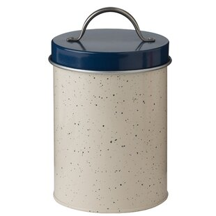 Milk Street Kitchen Canister