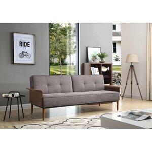 4-Sitzer Schlafsofa Akron von ScanMod Design