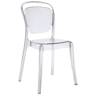 Mercury Row Rory Side Chair