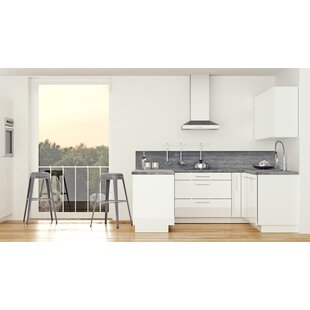 Gammons Kitchen Pantry By Ebern Designs