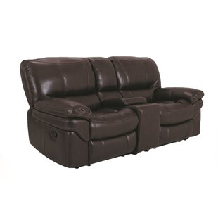 Locklin Reclining Loveseat