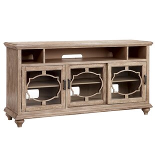 West Newbury 64 TV Stand by Bungalow Rose