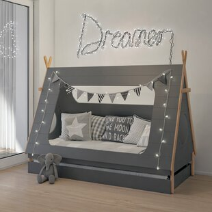 Tuohy Bedroom Set By Zoomie Kids