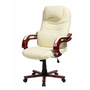 Delia Executive Chair