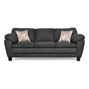 Three Posts Curren Sofa