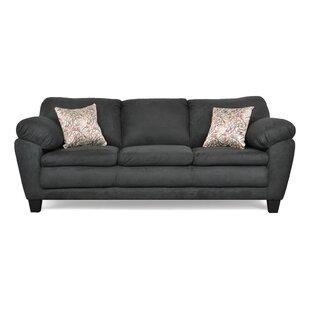 Three Posts Curren Sofa