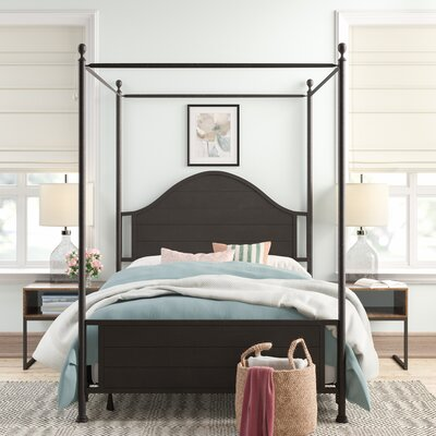 Beds Labor Day Sale 2019 Joss Amp Main
