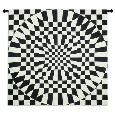 Winston Porter Tapestry