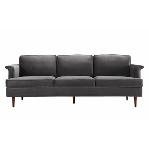 Hillam Sofa by Willa Arlo ..