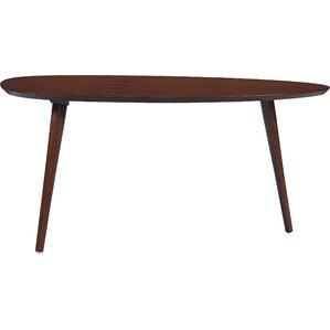 Manuella Coffee Table