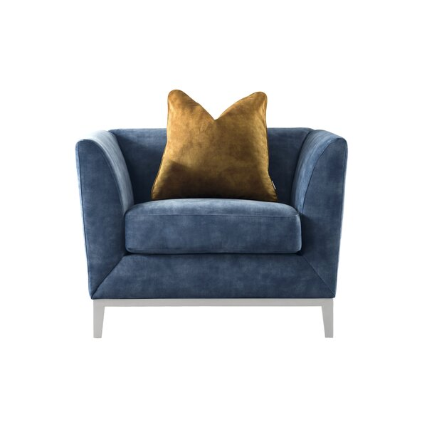 Prime Mid Century Velvet Chair Wayfair Alphanode Cool Chair Designs And Ideas Alphanodeonline