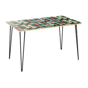 Wrought Studio Coomes Dining Table