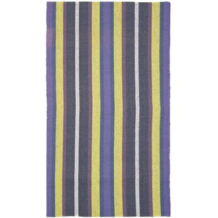 Searching for Penfield Purple/Blue Area Rug By Safavieh