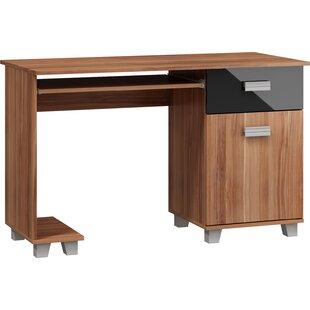 Kiersten Computer Desk By Wade Logan