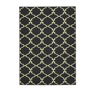 Buy Clifton Light Gray Area Rug By sweet home stores