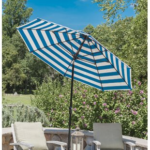 7.5' Market Umbrella ..