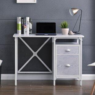 Milania Desk