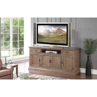Fortunat 72 TV Stand by Laurel Foundry Modern Farmhouse
