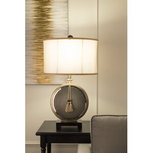 Jamari 31.5 Table Lamp