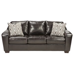 Coppell Sleeper Sofa by Benchcraft