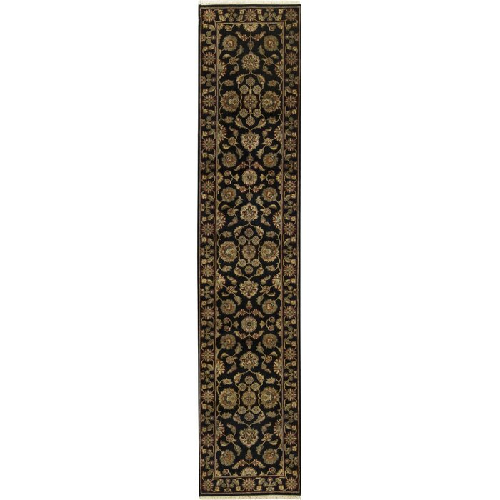 Rug Pad Suppliers In India Rug Agar