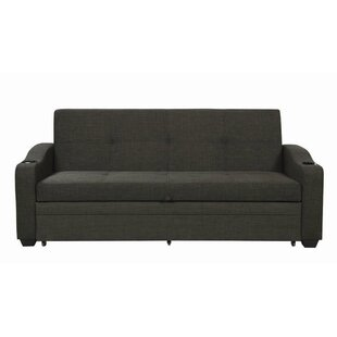 Stijn Slepper Convertible Sofa