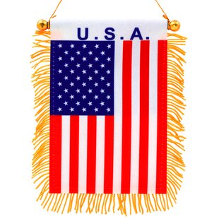 American Anley Flags You Ll Love In 2021 Wayfair