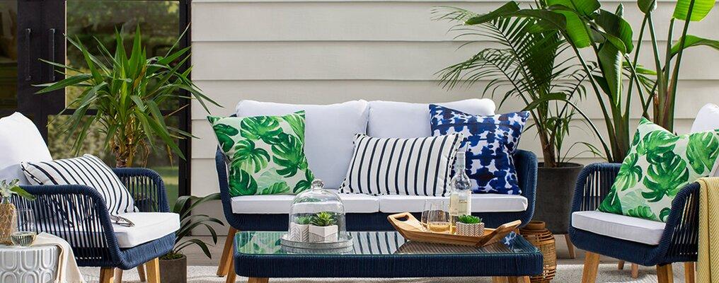 outdoor furniture joss main rh jossandmain com joss and main patio furniture reviews joss and main outdoor furniture