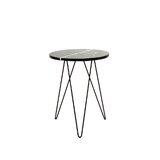 Naved 3 Legs End Table by Brayden Studio®