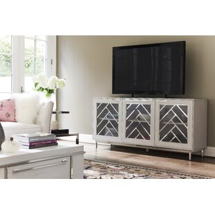 Alber TV Stand for TVs up to 70