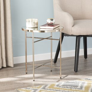 Chesson End Table