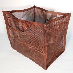 1 Compartment Better Basket