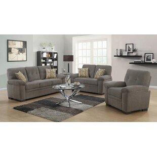 https://secure.img1-fg.wfcdn.com/im/67925560/resize-h310-w310%5Ecompr-r85/6757/67571973/robbe-3-piece-living-room-set.jpg