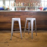 Adair Bar & Counter Stool by Williston Forge