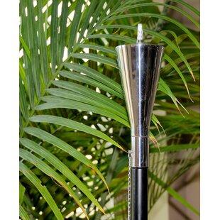Mercury Row Austrinus Garden Torch