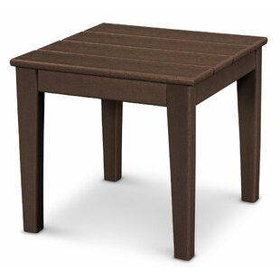 Check Out Newport 18 inch  End Table Online Reviews