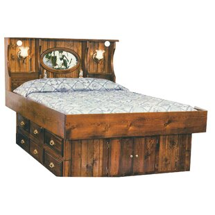 Waterbeds Youll Love Wayfair - Waterbed bedroom furniture