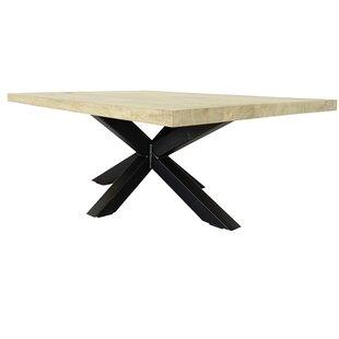 Eddy Coffee Table By Ebern Designs
