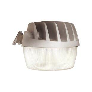 Cooper Lighting LLC All-Pro LED Dusk to D..