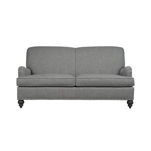 Find a Parkdale Loveseat by Duralee Furniture Reviews (2019) & Buyer's Guide