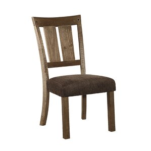 etolin dining chair set of 2 - Dinette Chairs