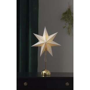 50-Light Star Lamp Image