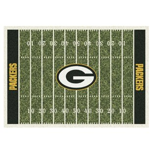 Home Décor Green Bay Packers You Ll Love In 2019 Wayfair