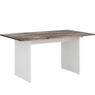 Morgan Dining Table By Longshore Tides