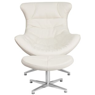 Dimaggio Lounge Chair